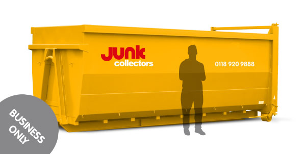 Junk Collection