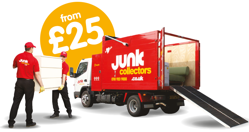 junk-collector-service